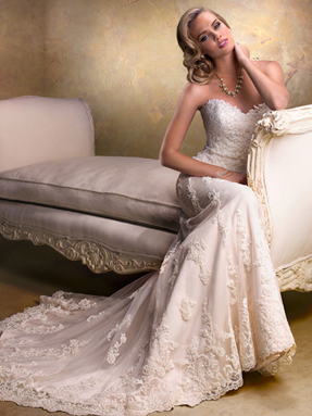 HomeMid_Bridal